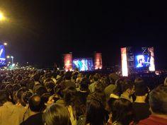 Barcelona Pictures, Concert, Recital, Concerts