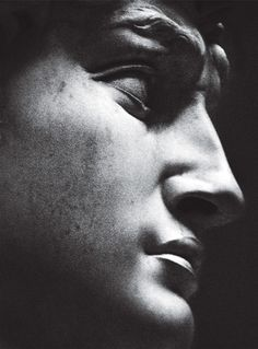 Michelangelo's David is in Florence! Just head to the Accademia Gallery.