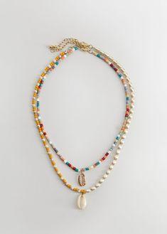 Cute Jewelry, Diy Jewelry, Beaded Jewelry, Jewelry Bracelets, Handmade Jewelry, Jewelry Design, Women Jewelry, Jewelry Making, Beaded Anklets