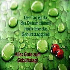 Alles Gute zum Geburtstag - http://www.1pic4u.com/blog/2014/06/18/alles-gute-zum-geburtstag-473/
