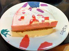 La tarta de regaliz es perfecta para los más golosos, ya sean niños o mayores