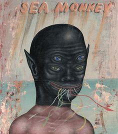 Fred Stonehouse What Is Surrealism, Pop Surrealism, Magic Realism, Mystique, Lowbrow Art, Art For Art Sake, Dark Fantasy Art, Cool Paintings, Various Artists