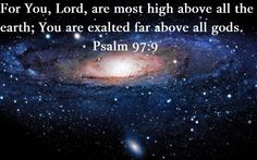 Good Morning from Trinity, TX Today is Tuesday February 24, 2015 Day 55 on the 2015 Journey Make It A Great Day, Everyday! You who love the Lord, hate evil! Today's Scripture: Psalm 97:9-11 https://www.biblegateway.com/passage/?search=Psalm+97:9-11&version=NKJV  ...He preserves the souls of His saints; He delivers them out of the hand of the wicked. Light is sown for the righteous, And gladness for the upright in heart. Inspirational Song http://youtu.be/8hYiN_0nxeE