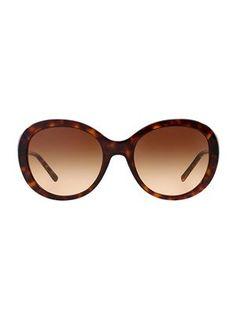 ÓCULOS DE SOL INJETADO MASCULINO   oculos de sol   Pinterest   Óculos de sol,  Óculos e Sol 057aa82782