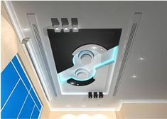 Simple Tricks Can Change Your Life: False Ceiling Led Ideas false ceiling design creative.False Ceiling Kitchen Home. Plaster Ceiling Design, Gypsum Ceiling Design, Interior Ceiling Design, House Ceiling Design, Ceiling Design Living Room, Bedroom False Ceiling Design, Interior Design Images, Ceiling Light Design, Modern Ceiling