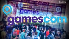 Five Things We Learned From Gamescom 2015