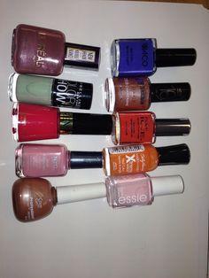 Chgdhv Loreal, Champagne, Nail Polish, Pure Products, Nails, Ongles, Finger Nails, Nail Polishes, Manicure