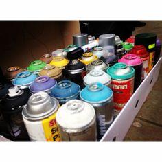 Blackburn is Open Street Party First Thursdays, Spray Painting, Nespresso, Screen Printing, Weave, Graffiti, Street Art, Store, Party