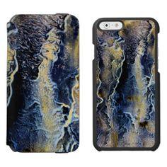 Business ,Black Incipio Watson™ iPhone 6 Wallet Case, Blank Incipio Watson™ iPhone 6 Wallet Case,http://www.zazzle.com/costasonlineshop*