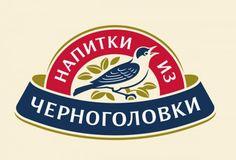 New design for Napitki iz Chernogolovki for Aqualife company, design by Tomatdesign