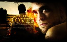 Holy shit this was good.   Yeah. Just watched this last night on PopcornTime. Guy Pierce was great, and Pattinson was almost unrecognizable; he put on a great performance. It's almost like a Mad Max film before it gets really bad in Oz. The Rover (2014) Crime, Drama [USA:R, 1 h 43 min] Guy Pearce, Chan Kien, Robert Pattinson, Tek Kong Lim Director: David Michôd Writers: Joel Edgerton, David Michôd, David Michôd IMDb rating: ★★★★★★★☆☆☆ 6.6/10 (12,793 votes) /u/BookerGinger