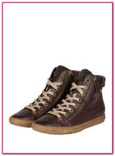 5ddec8747ac2d8 Paul Green Sneaker Damen Sale-Paul Green Schuhe reduziert bei schuhe ...