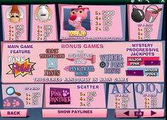 roulette virtual money