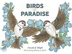 Thirty five years ago, I wrote a wonderful bird's tale. About a bird who almost lost his tail. Beta readers, university professors, parents of young children all loved my book about Bert and Bessie…