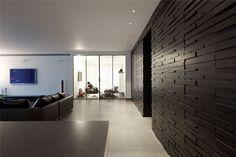 antokolsky-apartment-1-01.jpg