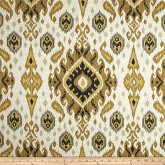 swavelle mill creek home decor fabrics discount designer fabric fabriccom - Discount Designer Home Decor
