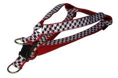 Sassy Dog Wear Adjustable Dog Harness >>> Check this awesome product by going to the link at the image. (This is an Amazon affiliate link)