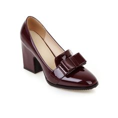 66a194d6e1ce5 Heels: approx 9 cm Platform: approx - cm Color: Wine Red, Beige, Black  Size: US 3, 4, 5, 6, 7, 8, 9, 10, 11, 12 (All Measurement In Cm And Please  Note ...