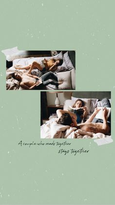 Hessa Lockscreen - love u Cute Relationship Goals, Cute Relationships, Movie Wallpapers, Cute Wallpapers, Hardin After, Crush Movie, Look Wallpaper, Favorite Book Quotes, Aesthetic Movies