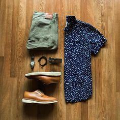 #katobrand #timex #877workshop #colsenkeane #shockoe_atelier #grantstone #vibram #bluchers #oxfordshoes #classicshoes #outfitgrid #flatlaystyle #momentswithsunday #casualstyle #sharpgrids #stylishgridgame #stylegrid #outfitlayout #flatlays #layflat #flatlayphotography #ootdgrid #outfitoftoday #mensjewellery #accessoriesformen #thecuffingtonselects