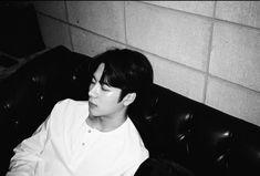 Jackson Wang, Got7 Jackson, Yugyeom, Youngjae, Header, I Got 7, Mark Tuan, Jinyoung, K Idols