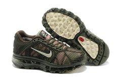 new concept b0a85 b2b61 Nike Air Max 90 Kids Running Shoes Army Green New Nike Air, Cheap Nike Air