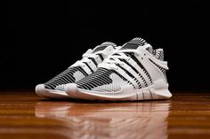 official photos f3d29 60a27 This adidas Originals EQT Support ADV Is the Perfect YEEZY BOOST 350 V2