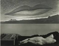 Man Ray & Lee Miller: partners in surrealism Marcel Duchamp, Marcel Proust, Lee Miller, Magritte, Jerry Uelsmann, Double Exposition, Photography Collage, Surrealism Photography, Street Photography