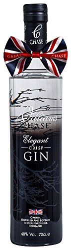 Williams Elegant Gin 70 cl Williams Chase http://www.amazon.co.uk/dp/B00429IXHC/ref=cm_sw_r_pi_dp_edPrvb0Y2GMC4