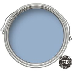Find Farrow & Ball Eco Wimborne White - Exterior Eggshell Paint - at Homebase. Visit your local store for the widest range of paint & decorating products. Farrow Ball, Farrow And Ball Paint, Dulux White, Dulux Blue, Laura Ashley, Dulux Willow Tree, Dulux Light And Space, Blue Nails, Ideas