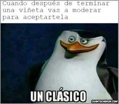 Gracias a http://www.cuantocabron.com/
