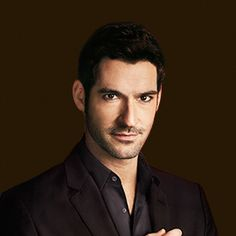 Check out the latest buzz on Lucifer