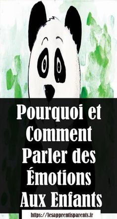 Discover recipes, home ideas, style inspiration and other ideas to try. French Language Lessons, Education Positive, Emotion, Parenting, Animation, Inspirational Quotes, Positivity, Funny, For Kids