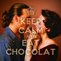 pottery from movie chocolat - Google Search