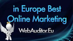 European SEO Best for Advertising Shops Top from SEO Europe on Vimeo . Shops Advertising in Europe & Search Marketing Be. Guerilla Marketing, Event Marketing, Mobile Marketing, Affiliate Marketing, Ambush Marketing, Marketing Innovation, Marketing Consultant, Internet Advertising, Internet Marketing