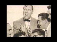 They Sold Their Souls: Bill Haley