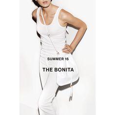 The Bonita