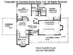 466b727ee3b90eb6143b079a3262b509  Story Bedroom House Plans Square Feet on