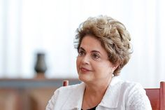 Dilma Rousseff afirma que Brics 'assustou' alguns países http://gazetarussa.com.br/politica/2016/06/14/dilma-rousseff-afirma-que-brics-assustou-alguns-paises_602873