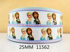 Cheap mini mouse accessories, Buy Quality mini bike parts and accessories directly from China mini phone accessories Suppliers: Item: Grosgrain printed Ribbon   Material: polyester.  Quality:  all materials used are qualified to export to Europe a