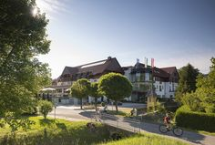 Bad Mitterndorf, Mansions, House Styles, Bike Rides, Tourism, Hiking, Knowledge, Mansion Houses, Villas