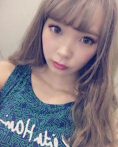 めっちょ夏やないかー #me#mim#summer#selfie#folowme by mim_11_11