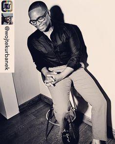 Thanks for the 📸@WojtekUrbanek! #style #image #success #authentic #mensfashion #fashion #career #professional #mensfashiontips #life #brand #career #wardrobe #achiever #driven #lifecoach #careercoach #imageconsultant #mcknightimagelab #suit #mensstyle #streetstyle #preppy #trends #guy #hat #menswear #urban #dapper #men