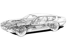 Lamborghini_Espada_2