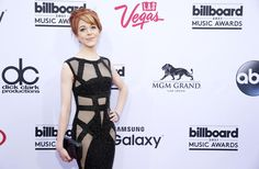 Arianna Rees: Why Lindsey Stirling's Billboard dress doesn't matter | Deseret News