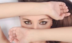Schönmacher - Schönmacher,: Permanent Make-up für Augen, Lippen oder Augenbrauen bei Schönmacher (bis zu 70% sparen*)