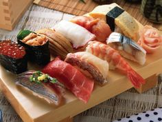 sushi-sashimi-large-fish