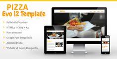 website x5 professional 12 templates