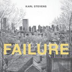 FailureCover8 copy1