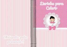 2.bp.blogspot.com -7LqfFMImAGw U5uSyuO_JGI AAAAAAAALnA Luzy5Hi_qxU s1600 livro+para+colorir+300+digital.png